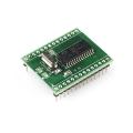RFID Module - SM130 Mifare 13.56 MHz