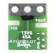 AttoPilot Voltage and Current Sense Breakout - 45A