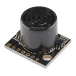 Ultrasonic Range Finder - Maxbotix HRLV-EZ0