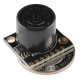 Ultrasonic Range Finder - Maxbotix HRLV-EZ4