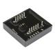 RFID Reader ID-12LA 125 kHz