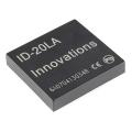 RFID Reader ID-20LA 125 kHz