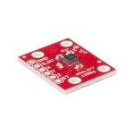 Triple Axis Accelerometer Breakout - ADXL377