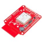 SparkFun Simultaneous RFID Reader - M6E Nano