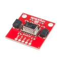 Grid-EYE Infrared Array Breakout - AMG8833 Qwiic