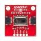 Grid-EYE Infrared Array Breakout - AMG8833 Qwiic