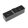 eYs3D Stereo Camera - EX8036