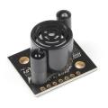 Ultrasonic+IR Range Finder - IRXLMaxSonar - MB2530