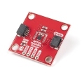 Humidity Sensor Breakout - SHTC3 Qwiic