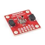 SparkFun Qwiic MicroPressure Sensor