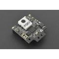 Pixy 2 CMUcam5 Image Sensor Robot Vision