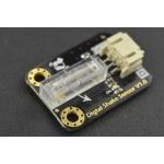 Digital Shake Sensor