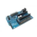 Arduino Nano IO shield v1.0