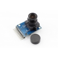Optical Flow Sensor for APM Series Flight Control Board