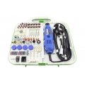 Mini Electric drill kits