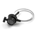 Monocle Magnifier - Illuminated