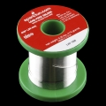 Solder - 1/4lb Spool 0.020&quot; Special Blend