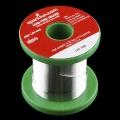 "Solder - 1/4lb Spool 0.020"" Special Blend"