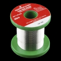 Solder - 1/4lb Spool 0.032&quot; Special Blend