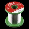 "Solder - 1/4lb Spool 0.032"" Special Blend"