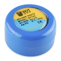 Solder Paste - 50g Lead Free