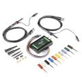 USB Oscilloscope - MSO-28