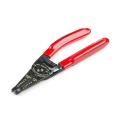 Wire Strippers - 20-30AWG