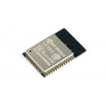ESP-WROOM-32 -ESP32 WiFi-BT-BLE MCU Module