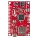 SparkFun Logomatic v2 - Serial SD Datalogger FAT32