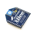 XBee 1mW Chip Antenna - Series 1 802.15.4