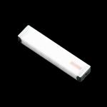 2.4GHz Ceramic Chip Antenna White