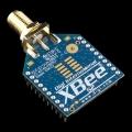 XBee 2mW RPSMA - Series 2 ZigBee Mesh
