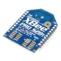XBee Pro 50mW PCB Antenna - Series 2 ZigBee Mesh