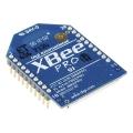 XBee Pro 60mW PCB Antenna - Series 1 802.15.4