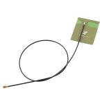 2.4GHz Antenna - Adhesive U.FL connector