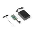 Amp'ed RF WiFi Camera Module - WFV3918