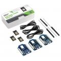 Digi XBee3 Module Dev Kit, 2.4 Ghz ZB 3.0