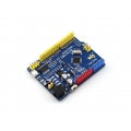 UNO PLUS, Improved UNO Arduino-Compatible